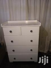 Baby Drawer | Children's Furniture for sale in Nairobi, Nairobi South