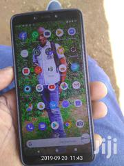 Infinix Note 5 32 GB Black | Mobile Phones for sale in Mombasa, Mji Wa Kale/Makadara