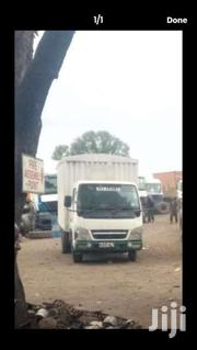 Canter | Trucks & Trailers for sale in Mombasa, Tudor