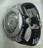 Quality Timepiece Watch Hublot | Watches for sale in Nairobi, Nairobi Central