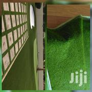 Event Artificial Carpet Grass | Event Centers and Venues for sale in Nairobi, Imara Daima