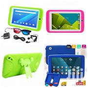 Kids Entertainment Tablet. | Babies & Kids Accessories for sale in Nairobi, Nairobi Central
