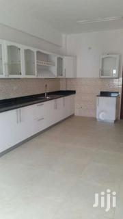 3br Apartment With Sq | Houses & Apartments For Rent for sale in Mombasa, Mji Wa Kale/Makadara