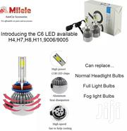 Headlights Bulb | Vehicle Parts & Accessories for sale in Nairobi, Nairobi Central