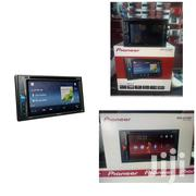 Radio Pioneer Avh-a215bt Bluetooth,Cd,Usb,Mirrorlink | Vehicle Parts & Accessories for sale in Nairobi, Nairobi Central