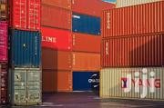 20fts And 40fts Containers For Sale | Manufacturing Equipment for sale in Nairobi, Karen