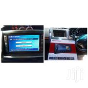 Pioneer AVH A215BT Usb Aux Fm Radio Dvd Bluetooth Android Mirror | Vehicle Parts & Accessories for sale in Nairobi, Nairobi Central