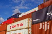 20fts And 40fts Containers For Sale | Manufacturing Equipment for sale in Nairobi, Embakasi