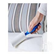 Lint Roller - Lint & Fiber Remover (3x20) Sheets | Home Accessories for sale in Nairobi, Nairobi Central