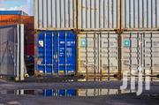 20fts And 40fts Containers For Sale | Manufacturing Equipment for sale in Nairobi, Kayole Central