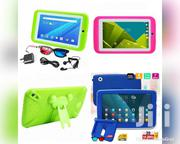 Kids Tablets | Babies & Kids Accessories for sale in Nairobi, Nairobi Central