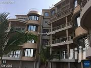 3 Bedroom Furnished Ocean-Front Apartment for Rent in Nyali. ID2433 | Houses & Apartments For Rent for sale in Mombasa, Bamburi