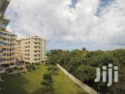 Old Nyali- 4 Bedroom Apartment For Sale | Houses & Apartments For Sale for sale in Mombasa, Mkomani