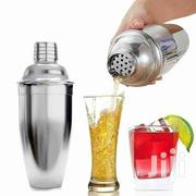 750ml Stainless Steel Cocktail Shaker 3pcs | Kitchen & Dining for sale in Nairobi, Nairobi Central