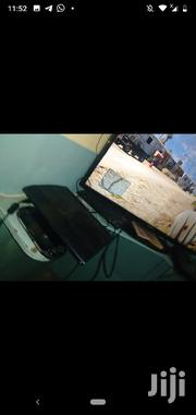 Playstation 3 | Video Game Consoles for sale in Mombasa, Bamburi