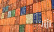 20fts And 40fts Containers For Sale | Manufacturing Equipment for sale in Kiambu, Juja