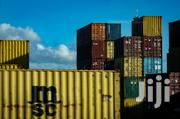 20fts And 40fts Containers For Sale | Manufacturing Equipment for sale in Kiambu, Limuru Central