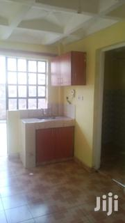 Bedsitter to Let at Kigwaru In | Houses & Apartments For Rent for sale in Kiambu, Muchatha