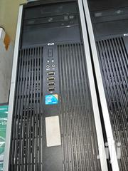 Hp Tower Coi7 4gb 500gb | Laptops & Computers for sale in Nairobi, Nairobi Central