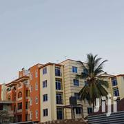 Palatial 3 BR Apartment For Sale In Mtwapa Mombasa Kenya From 6M. | Houses & Apartments For Sale for sale in Homa Bay, Mfangano Island