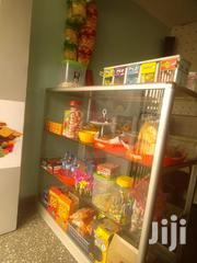 Glass Display Cabinet | Furniture for sale in Nairobi, Nairobi Central