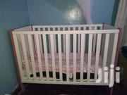 Baby Cot For Sale | Children's Furniture for sale in Nairobi, Nairobi South