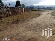 Small Incomplete House in Ndege- Ndimu | Houses & Apartments For Sale for sale in Nakuru, Nakuru East
