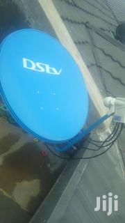 Dstv And Installation Services   Repair Services for sale in Nairobi, Mwiki