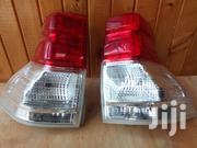 Toyota Landcruiser 150 Series Tail Light.   Vehicle Parts & Accessories for sale in Nairobi, Nairobi Central
