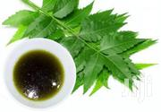 Neem Oil For Sale | Feeds, Supplements & Seeds for sale in Kiambu, Limuru Central