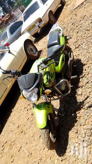 Dayun 2018 Green | Motorcycles & Scooters for sale in Uasin Gishu, Racecourse