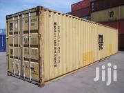 Containers For Sale | Manufacturing Equipment for sale in Nairobi, Karura