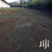 Prime Land For Sale Thika Road | Land & Plots For Sale for sale in Nairobi, Zimmerman