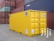 Containers For Sale | Manufacturing Equipment for sale in Nairobi, Lower Savannah