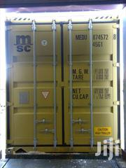 Containers For Sale | Manufacturing Equipment for sale in Nairobi, Mountain View