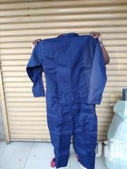 Blue Overall | Safety Equipment for sale in Nairobi, Nairobi Central