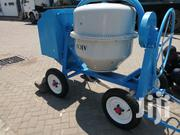 Concrete Mixer | Electrical Equipments for sale in Mombasa, Bamburi