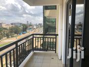 Apartment At Kilimani | Houses & Apartments For Rent for sale in Nairobi, Kilimani