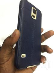 Samsung Galaxy S5 16 GB Black | Mobile Phones for sale in Nairobi, Nairobi Central