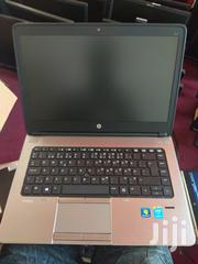Laptop HP ProBook 640 G2 4GB Intel Core i5 HDD 500GB | Laptops & Computers for sale in Kilifi, Malindi Town