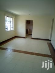 To Let 2 Bedrooms | Houses & Apartments For Rent for sale in Nairobi, Kilimani