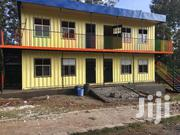 Four Classrooms Complex | Commercial Property For Sale for sale in Nairobi, Embakasi