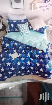 Cotton Duvet | Home Accessories for sale in Nairobi, Nairobi South