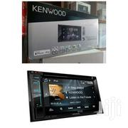 Kenwood DDX419 BTM AV Receiver With 6.2 Inch WVGA Clear | Vehicle Parts & Accessories for sale in Nairobi, Nairobi Central