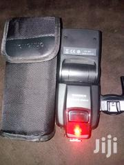 Yongnuo Speedlight | Cameras, Video Cameras & Accessories for sale in Nairobi, Nairobi South