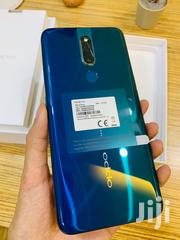 New Oppo F11 Pro 128 GB | Mobile Phones for sale in Mombasa, Majengo