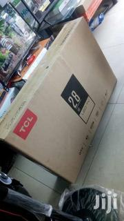 28inch Tcl Digital TV | TV & DVD Equipment for sale in Mombasa, Majengo