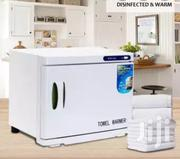 Towel Warmer and UV Sterilizer | Tools & Accessories for sale in Nairobi, Nairobi Central