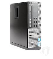 New Desktop Computer Dell 500GB HDD 4GB RAM | Laptops & Computers for sale in Nairobi, Nairobi Central