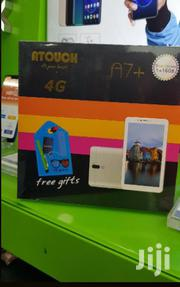 New Atouch A7 16 GB Pink | Tablets for sale in Nairobi, Nairobi Central